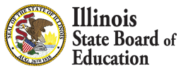 Illinois State Board of Education (opens a new tab/window)